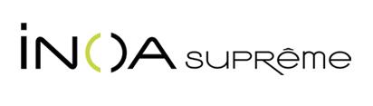 INOA-supreme